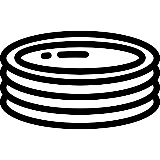 Secondi piatti