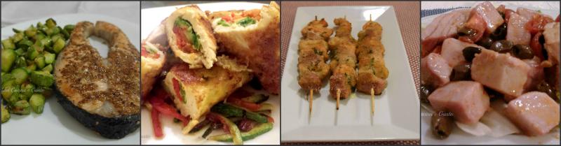 secondi-menu-san-valentino