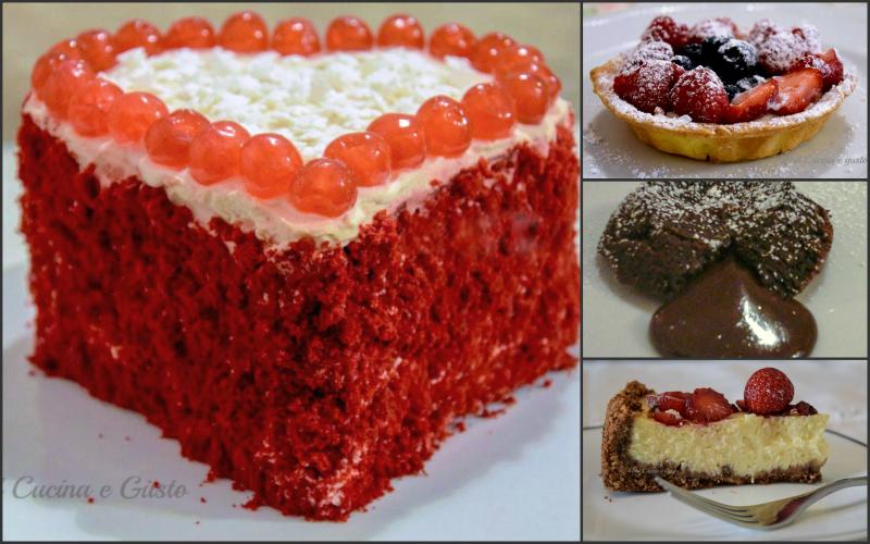 dolci-menu-san-valentino