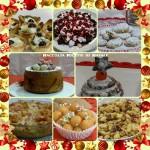 Raccolta ricette di Natale