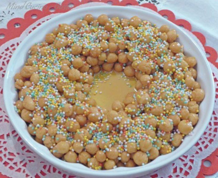 struffoli-ricetta-tradizionale-di-natale-2
