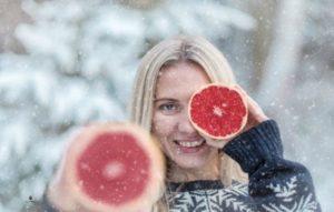 Cibi antifreddo, i consigli e le ricette giuste per proteggersi dal freddo