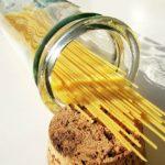 La cacio e pepe : 5 errori da evitare per cucinarla alla perfezione