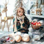 Cibi antifreddo consigli e ricette per proteggersi dal freddo