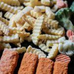 Frozen Food Day giornata del cibo surgelato