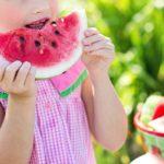 Cibi contro l'afa, consigli e ricette per combattere il caldo