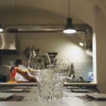 I grandi Chef riuniti, da Carlo Cracco a Heinz Beck,  propongono le ricette d'autore antispreco