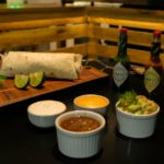 Mexican night: i segreti di una perfetta serata in stile messicano
