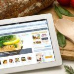 Food & Corona: l'impatto dell'emergenza sulle nostre tavole