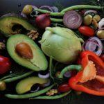 Doppia Piramide, modelli alimentari a favore della salute e un futuro sostenibile