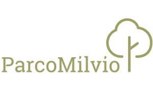 Parco Milvio